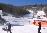 Appalachian_Ski_Mountain