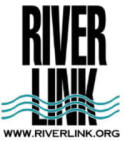 RiverLink works to conserve and revitalize the French Broad River