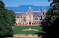 Biltmore, Asheville's #1 Attraction