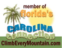 Member of Florida's Carolina Connection logo for link