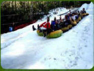 Moonshine_Mountain_Snow_Tubing