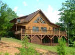 Het the latest cabin rentals on the NC Cabin Blog