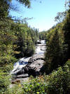Tripple_Falls_in_Dupont_State_Forest