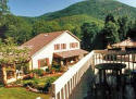 Sapphire Valley per friendly Inn